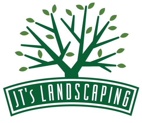 Landscaping Raleigh | Lawn Care Raleigh | JT's Landscaping & Lawncare