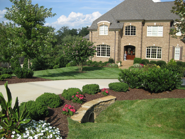 Landscape Maintenance – Landscaping Raleigh | Lawn Care Raleigh | JT's  Landscaping & Lawncare - Landscape Maintenance – Landscaping Raleigh Lawn Care Raleigh